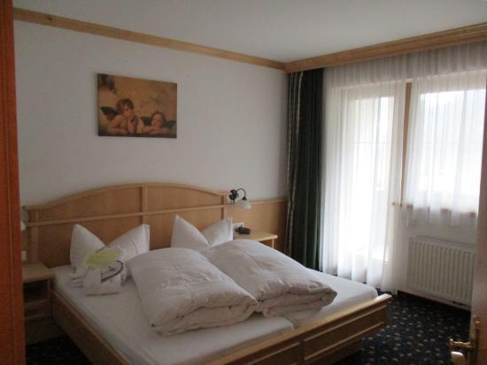 Apparthotel Aschauerhof