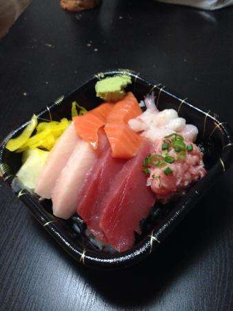 Tsukijiya Jujo