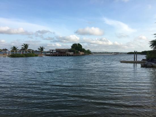 Mussulo, Angola: Ssulo Resort Hotel