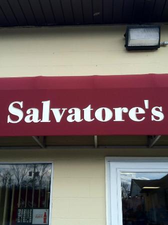 Salvatore's Italian Bakery