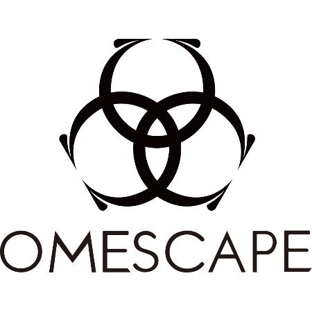 Omescape Room Rental