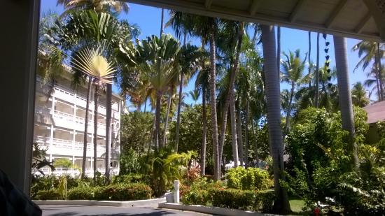 Vista Sol Punta Cana Photo