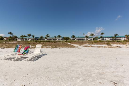 the 10 best sanibel island specialty lodging of 2019 with prices rh tripadvisor com
