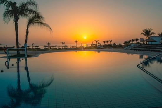 Photo of Mercure Hurghada