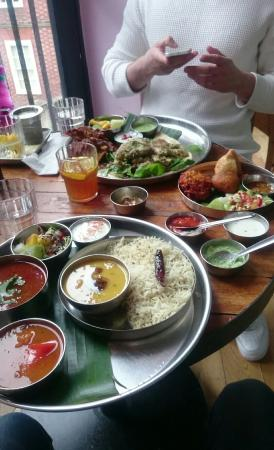 Thali Cafe Clifton: Snapchat-8965741727827753394_large.jpg