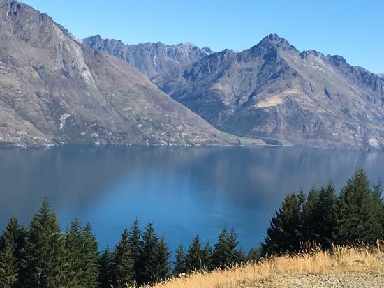 ควีนส์ทาวน์, นิวซีแลนด์: photo2.jpg
