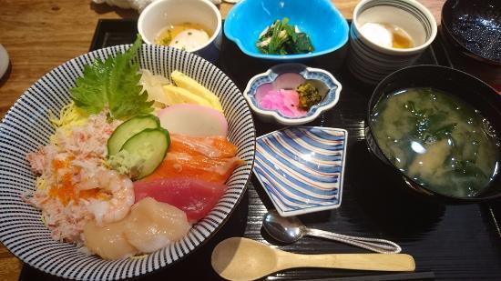 Sushi Takase