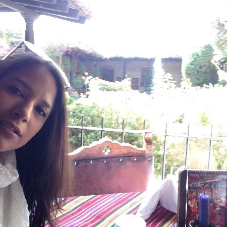 Hotel Posada de Don Rodrigo: photo0.jpg