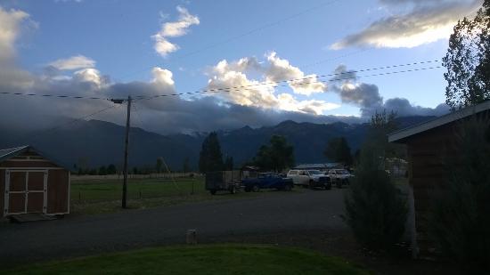 Mountain View Motel & RV Park Image