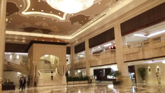 Inspirock hotel: 20160317_205959_large.jpg