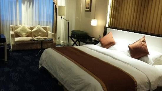 Inspirock hotel: 20160317_175258_large.jpg