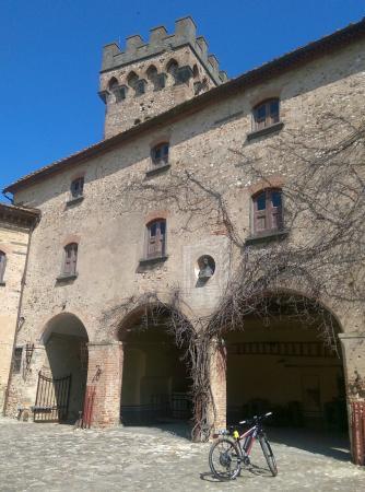 Montespertoli, Italia: IMAG1498_large.jpg