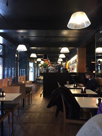 69d6f0a0052 photo0.jpg - Picture of Cafe Viggo, Aarhus - TripAdvisor