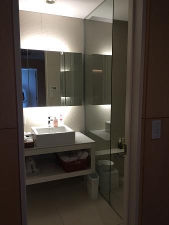 Interior - Furano Natulux Hotel Photo