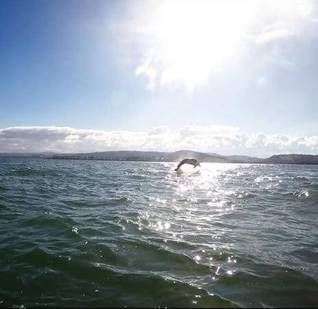 Colwyn Bay Watersports