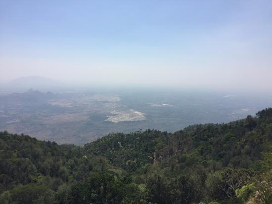 Great Trails Yercaud by GRT Hotels Photo