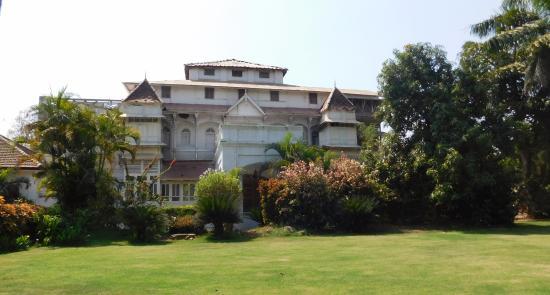 dsc 9192 large jpg picture of a home for nature lovers jambughoda rh tripadvisor com