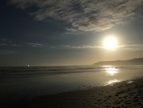 Grotto Beach: photo2.jpg