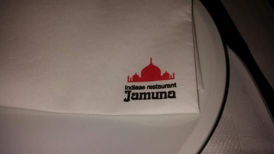 Jamuna : TA_IMG_20160326_183619_large.jpg