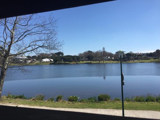 La maison du lac picture of la maison du lac st paul for La maison du lac streaming