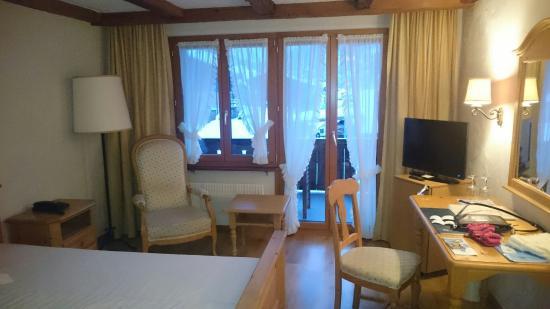 Hotel-Restaurant Alphorn: DSC_1121_large.jpg