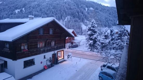 Hotel-Restaurant Alphorn: DSC_1122_large.jpg