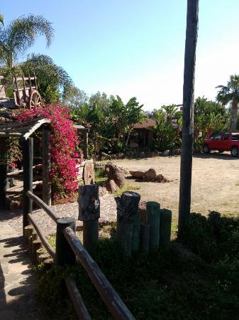 Rancho Las Ilusiones