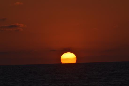 Estrella Del Mar Resort Mazatlan : photo0.jpg