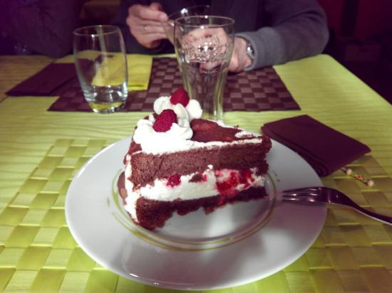 Restaurant Waldstebel : IMG_20160325_152119_large.jpg