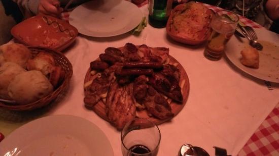 Restoran Pahuljica: IMAG1222_large.jpg