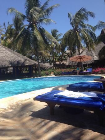 Breezes Beach Club & Spa, Zanzibar: photo3.jpg