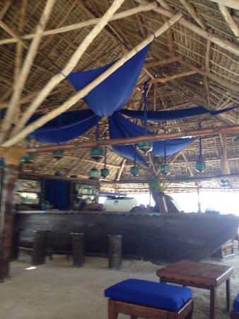 Breezes Beach Club & Spa, Zanzibar: photo4.jpg