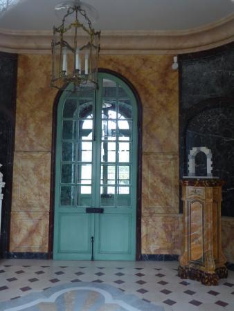 Maison des Musiciens Italiens
