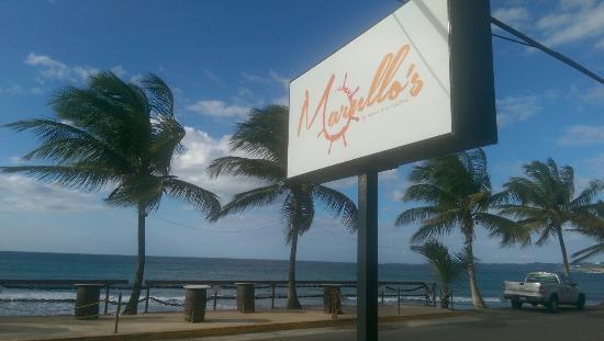 Marullos by Modo Mio