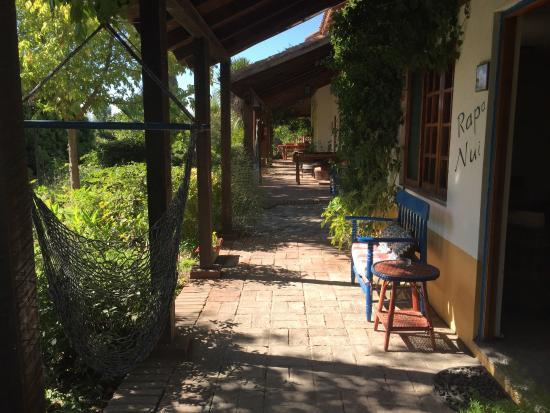Foto de Casa Chueca