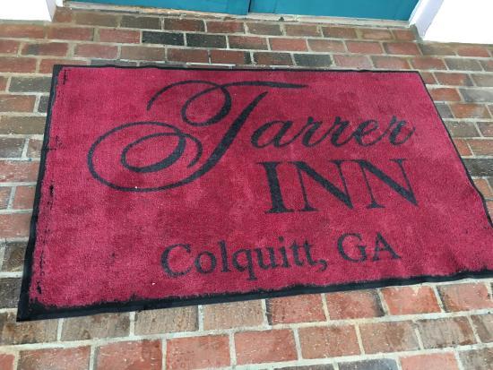 Colquitt, GA: photo0.jpg