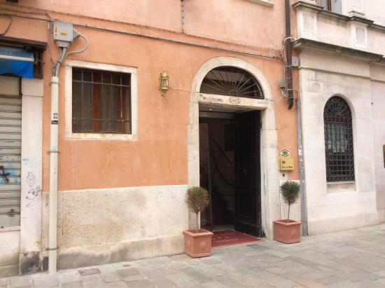 Photo of Corte Dei Greci Hotel Venice