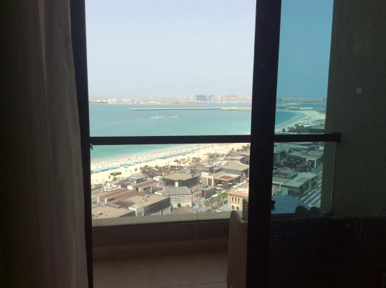 view from standard sea view room 18th floor room 1806 picture of rh tripadvisor ca