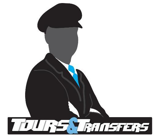 Tours & Transfers Puerto Rico