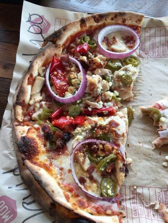 the 10 best pizza places in palatine tripadvisor rh tripadvisor com