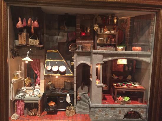 time machine museum tucson