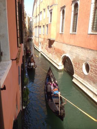 Hotel Bella Venezia: photo0.jpg