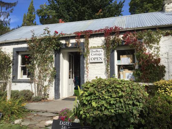 Arrowtown, نيوزيلندا: photo0.jpg