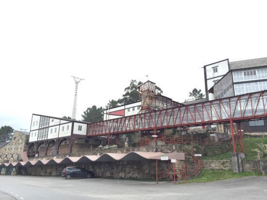 Fábrica Cerámica de Sargadelos