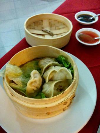 Ristorante Cinese Pin Wei
