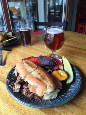 Old Forge Brewing Company : photo0.jpg