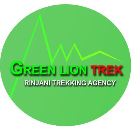 Green Lion Trek