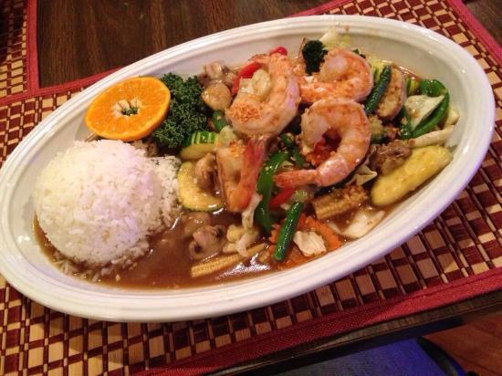 Thai Siam: photo0.jpg
