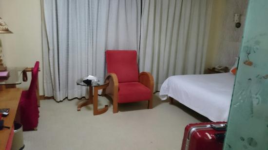 Triumph Holiday Hotel : DSC_0146_large.jpg