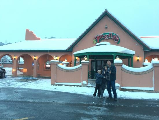 Tequila's Family Mexican Restaurant: photo0.jpg
